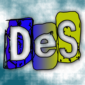 DigeSale Logo Picture
