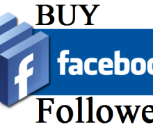 Get 300 Permanent Facebook Followers-Subscribers
