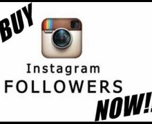 Get 1000 Permanent Instagram Followers