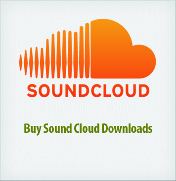 How to Upload and Share music to SoundCloud