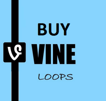 I will deliver over 1.000 Vine Loops-Views to your Vines