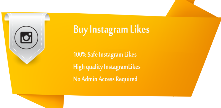 Get 1000 Real Instagram Likes to your photos