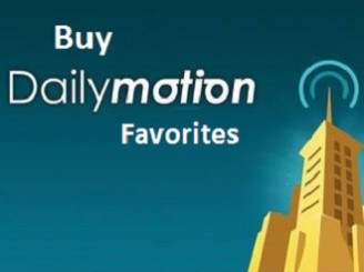 I will send 100 Likes to your Dailymotion Video to increase ranking