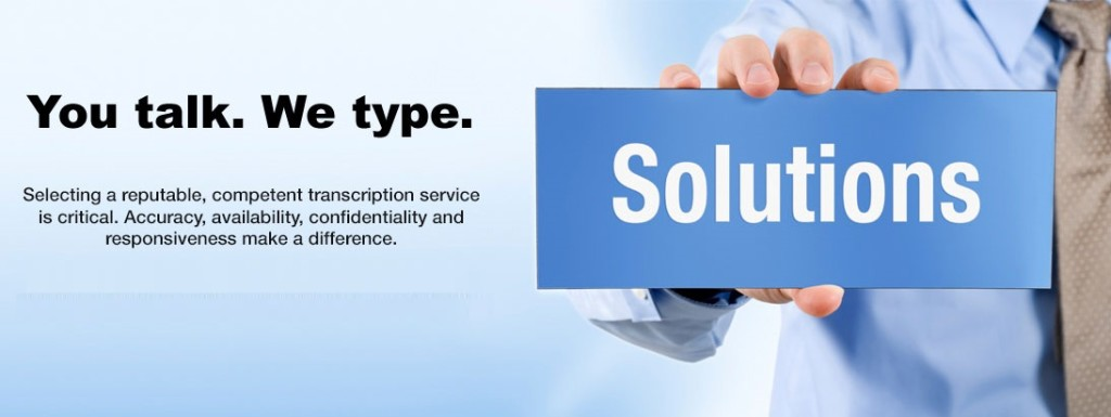 Voice-to-Text High Quality Transcription Services at Affordable Prices