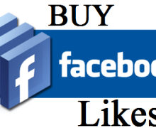 Get over 1000 Permanent Facebook Fan Page Likes
