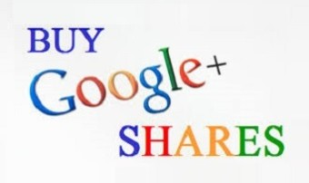 Give you over 200 Google+ Posts Shares Permanent and High Quality