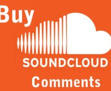 Get 100 SoundCloud Comments – Permanent, High Quality, Fast Delivery