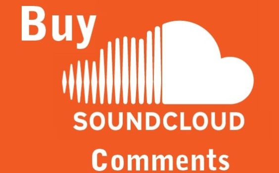 Get 50 SoundCloud Comments – Permanent, High Quality, Fast Delivery