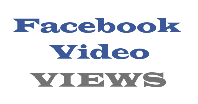 Buy 1000 Facebook Video Views Safely, Affordably and Quickly