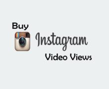 Get 1000 Instagram Video Views Fast