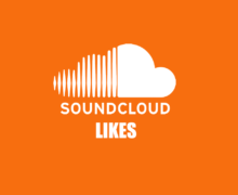 Get SoundCloud 100 Likes for your tracks