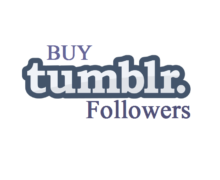 Get 100 Tumblr Followers